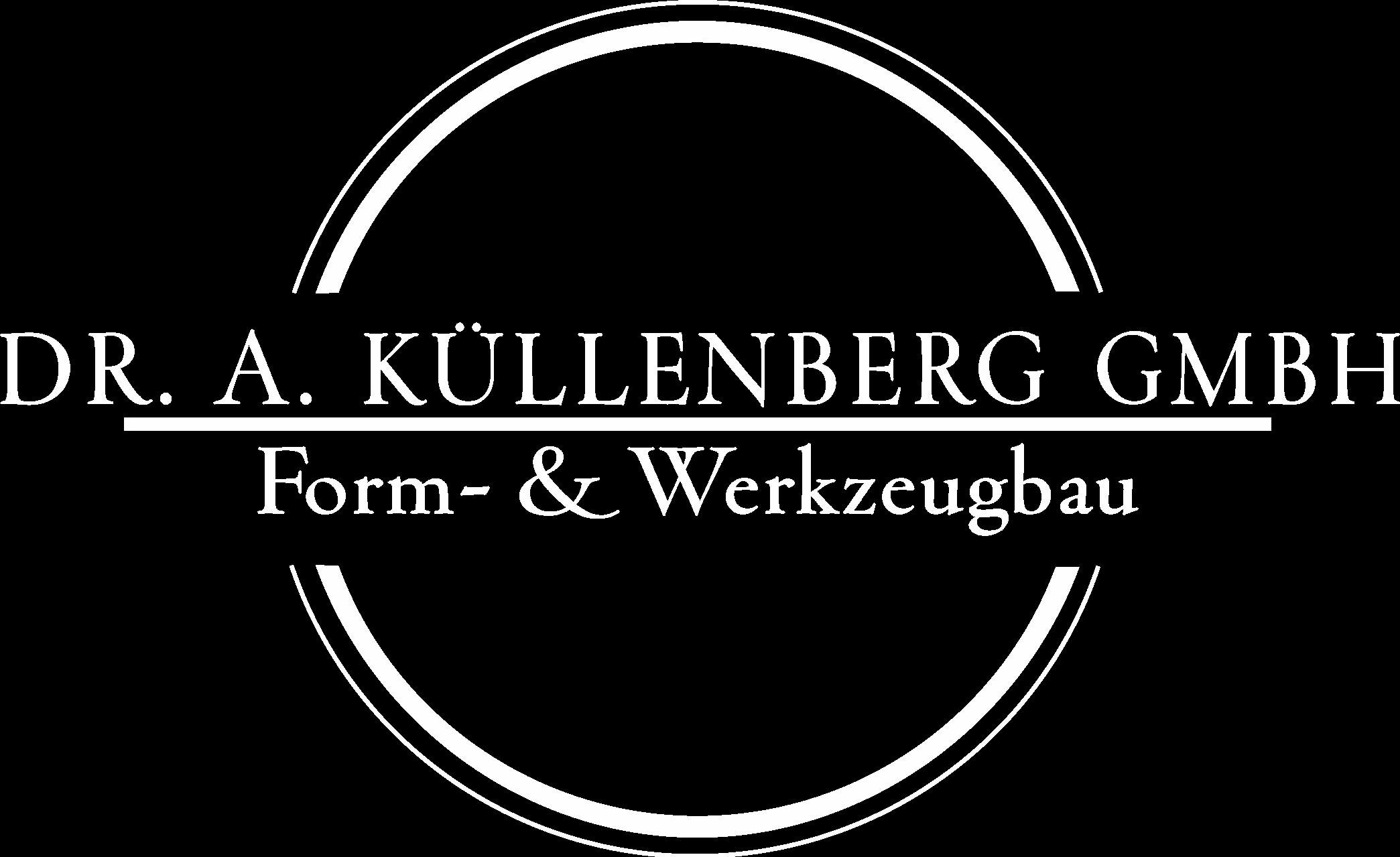 Dr. A. Küllenberg GmbH
